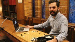 AlphaGo(アルファ碁)から考える人工知能の躍進と課題