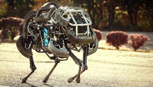 人工知能との相乗効果が期待されるハイテクノロジー