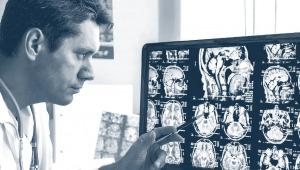 人工知能の医療改革と及ぼす影響